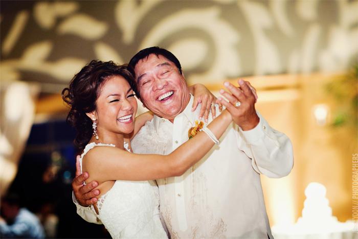 Palm_Event_Center_Vinyard_Wedding-36.JPG