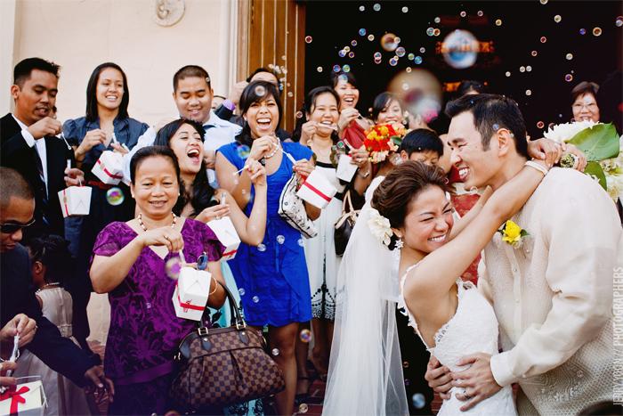 Palm_Event_Center_Vinyard_Wedding-19.JPG
