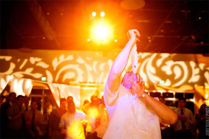 Palm_Event_Center_Vinyard_Wedding-40.JPG