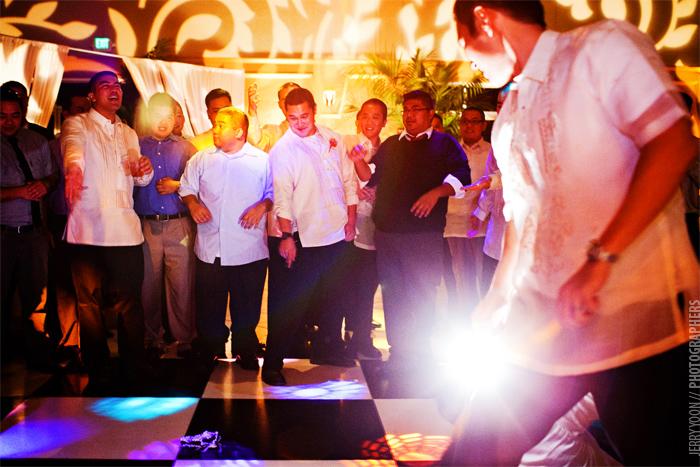 Palm_Event_Center_Vinyard_Wedding-41.JPG