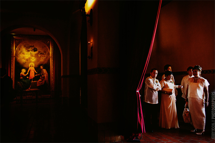Palm_Event_Center_Vinyard_Wedding-07.JPG