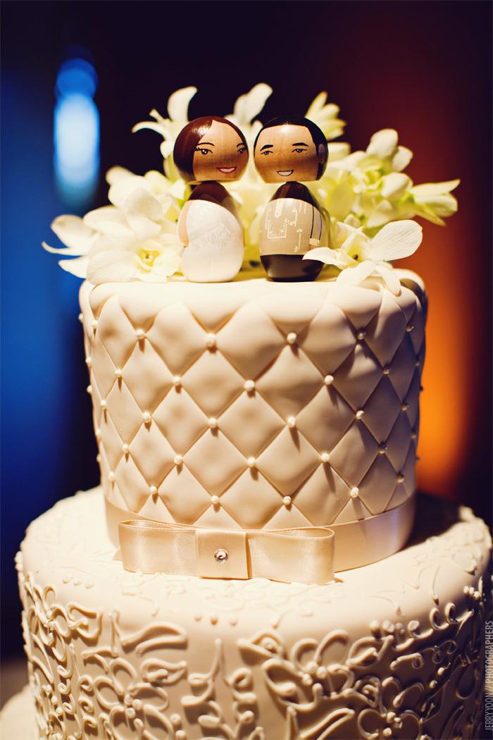 Palm_Event_Center_Vinyard_Wedding-32.JPG