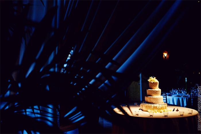 Palm_Event_Center_Vinyard_Wedding-33.JPG