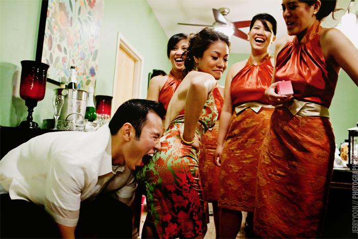 Palm_Event_Center_Vinyard_Wedding-37.JPG