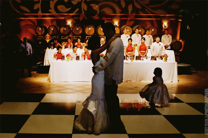 Palm_Event_Center_Vinyard_Wedding-34.JPG
