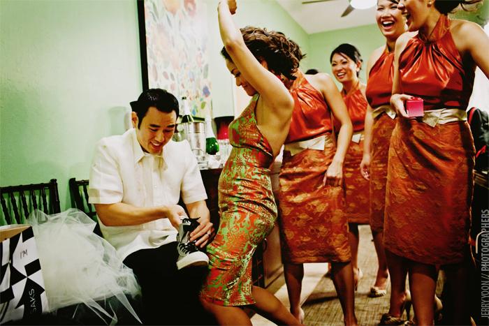 Palm_Event_Center_Vinyard_Wedding-38.JPG