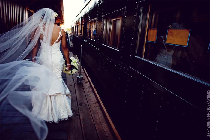 Palm_Event_Center_Vinyard_Wedding-21.JPG
