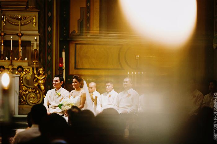 Palm_Event_Center_Vinyard_Wedding-12.JPG