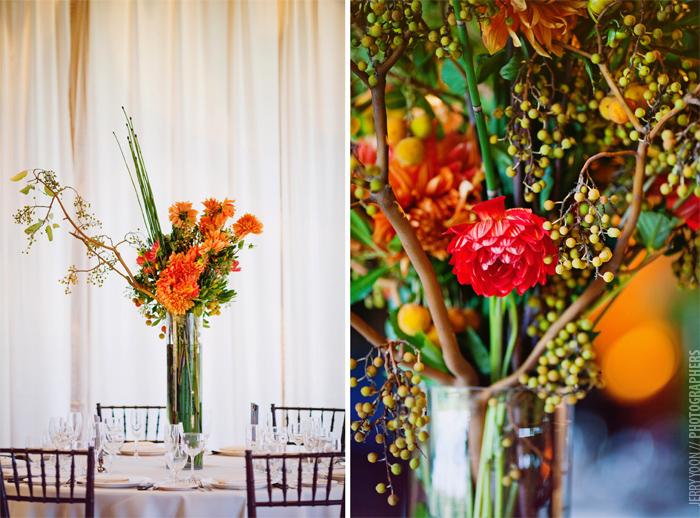 Palm_Event_Center_Vinyard_Wedding-30.JPG