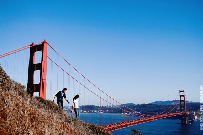 Golden_Gate_Bridge_Marin_Headlands_Engagement-11.JPG