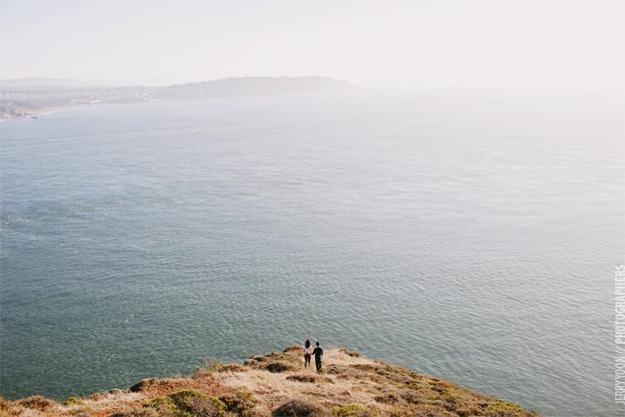 Golden_Gate_Bridge_Marin_Headlands_Engagement-18.JPG