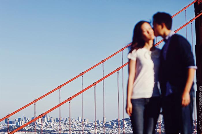 Golden_Gate_Bridge_Marin_Headlands_Engagement-10.JPG