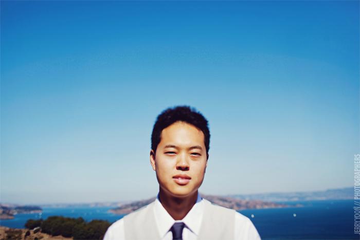 Golden_Gate_Bridge_Marin_Headlands_Engagement-04.JPG