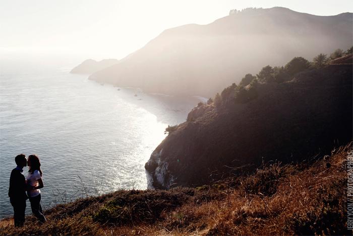 Golden_Gate_Bridge_Marin_Headlands_Engagement-17.JPG