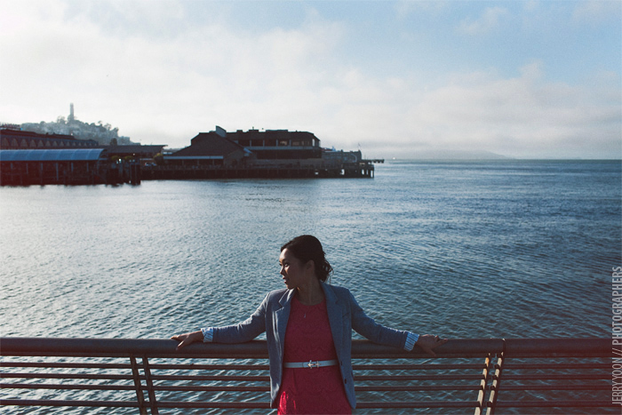 Embarcadero_Engagement_San_Francisco_Ferry_Building_Photography-03.JPG