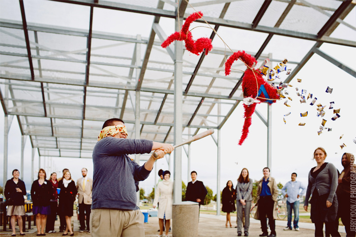 Middle_Harbor_Shoreline_Park_Wedding_Pinata_Easter-42.JPG
