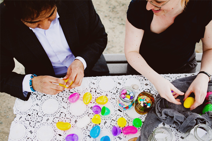 Middle_Harbor_Shoreline_Park_Wedding_Pinata_Easter-28.JPG