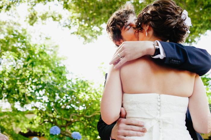 Allied_Arts_Guild_Wedding_Rosewood_Hotel_Wedding_DM-25.JPG