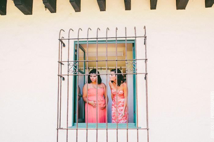 Allied_Arts_Guild_Wedding_Rosewood_Hotel_Wedding_DM-17.JPG