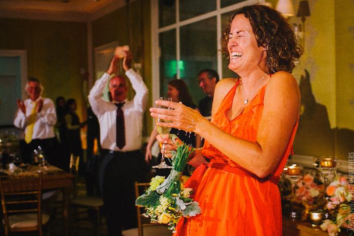 Allied_Arts_Guild_Wedding_Rosewood_Hotel_Wedding_DM-42.JPG