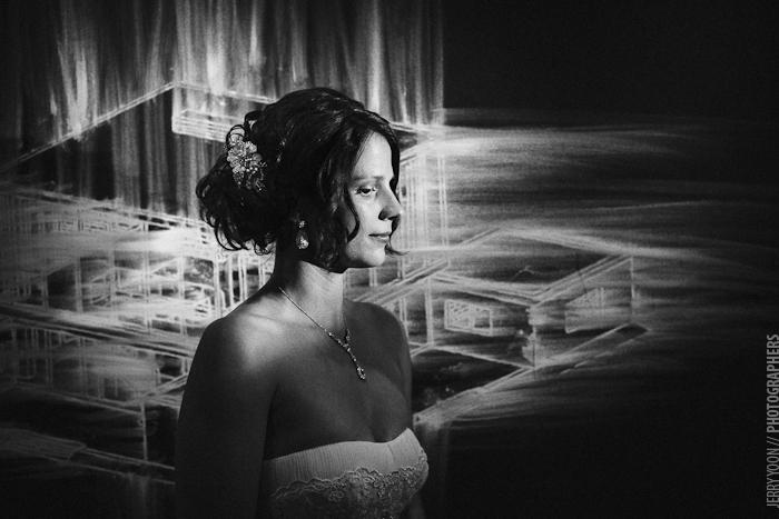 Allied_Arts_Guild_Wedding_Rosewood_Hotel_Wedding_DM-34.JPG