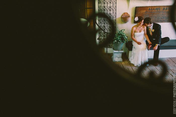 Allied_Arts_Guild_Wedding_Rosewood_Hotel_Wedding_DM-14.JPG