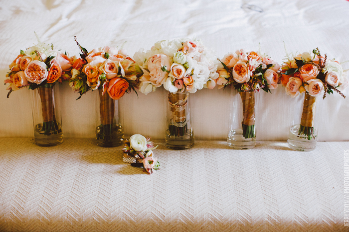 Allied_Arts_Guild_Wedding_Rosewood_Hotel_Wedding-60.JPG