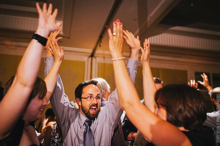 Allied_Arts_Guild_Wedding_Rosewood_Hotel_Wedding_DM-45.JPG