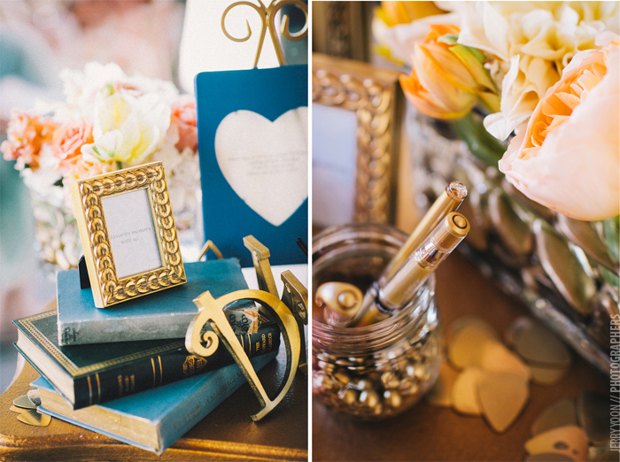 Allied_Arts_Guild_Wedding_Rosewood_Hotel_Wedding-74.JPG