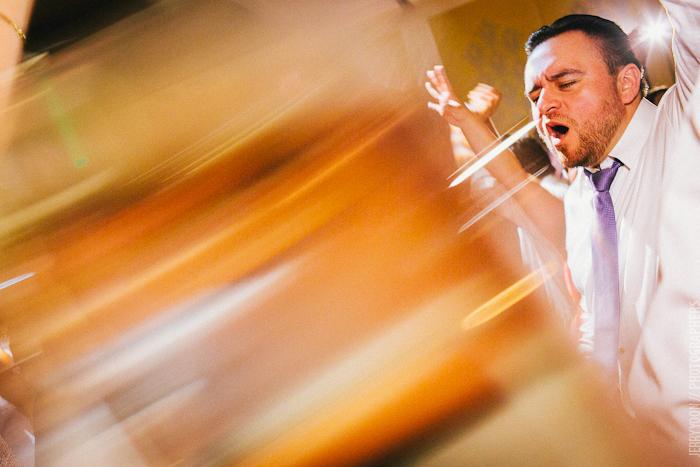 Allied_Arts_Guild_Wedding_Rosewood_Hotel_Wedding_DM-46.JPG