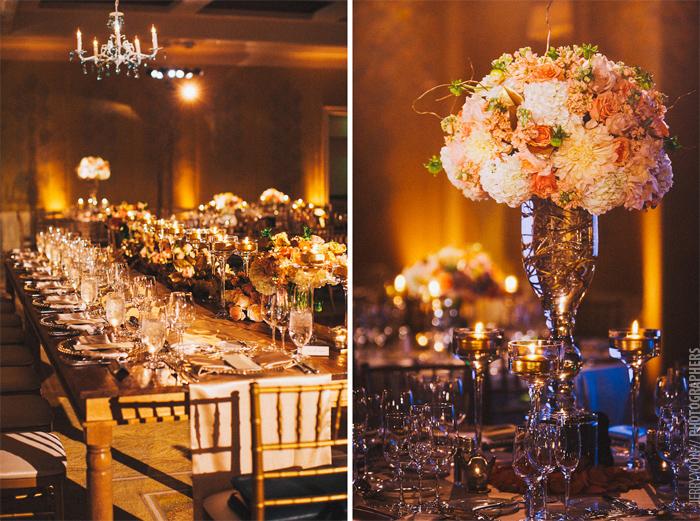 Allied_Arts_Guild_Wedding_Rosewood_Hotel_Wedding-83.JPG