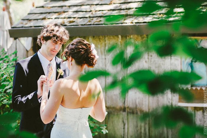 Allied_Arts_Guild_Wedding_Rosewood_Hotel_Wedding_DM-11.JPG