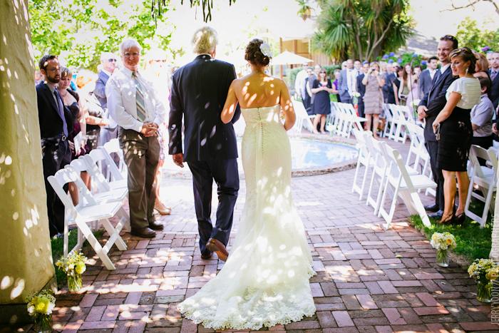 Allied_Arts_Guild_Wedding_Rosewood_Hotel_Wedding_DM-20.JPG