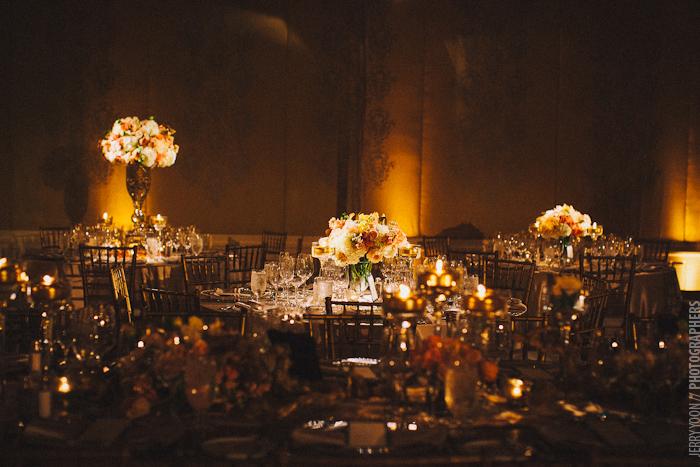 Allied_Arts_Guild_Wedding_Rosewood_Hotel_Wedding-84.JPG