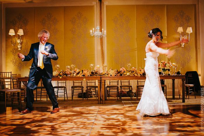 Allied_Arts_Guild_Wedding_Rosewood_Hotel_Wedding_DM-38.JPG