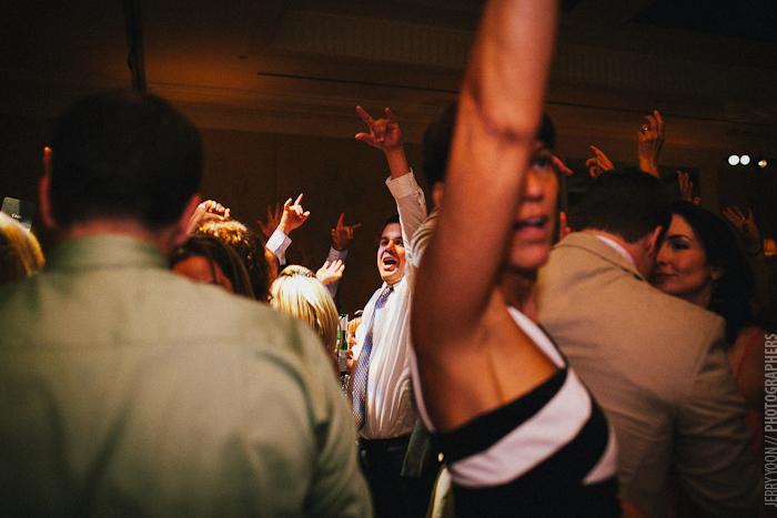Allied_Arts_Guild_Wedding_Rosewood_Hotel_Wedding_DM-47.JPG