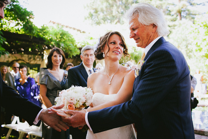 Allied_Arts_Guild_Wedding_Rosewood_Hotel_Wedding_DM-21.JPG