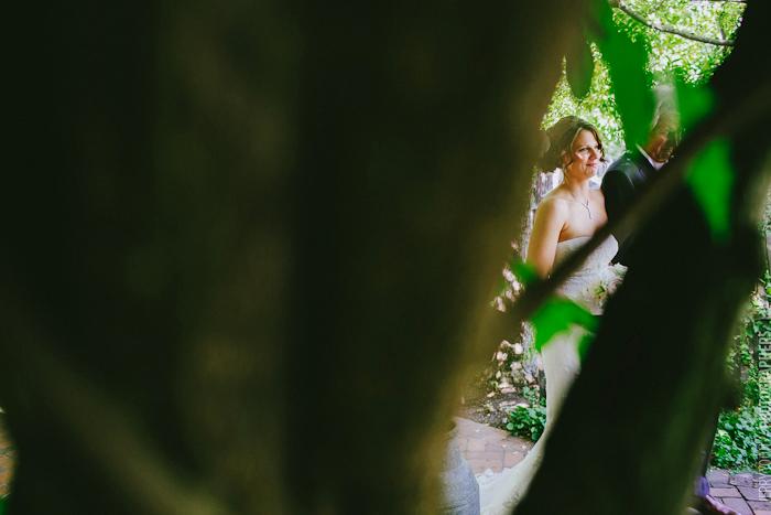 Allied_Arts_Guild_Wedding_Rosewood_Hotel_Wedding_DM-19.JPG