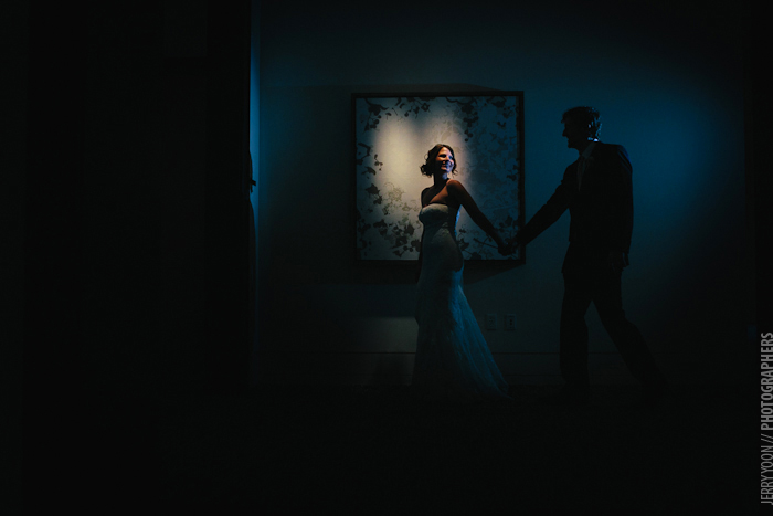 Allied_Arts_Guild_Wedding_Rosewood_Hotel_Wedding_DM-35.JPG
