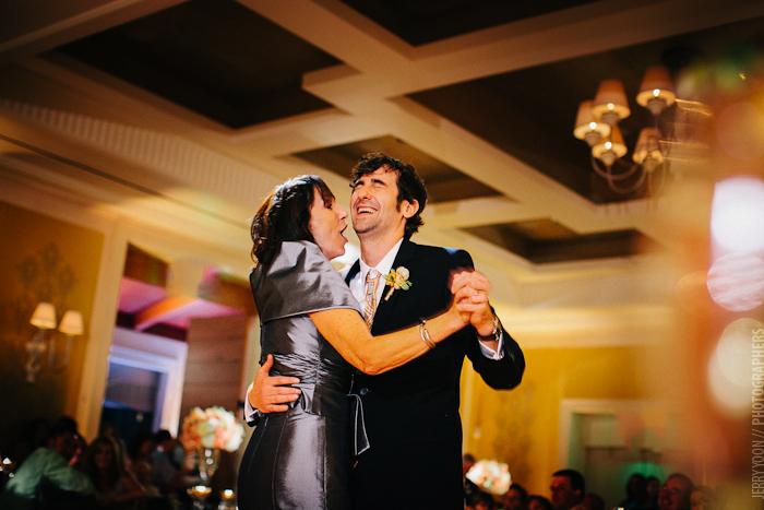 Allied_Arts_Guild_Wedding_Rosewood_Hotel_Wedding_DM-37.JPG