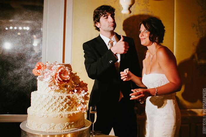 Allied_Arts_Guild_Wedding_Rosewood_Hotel_Wedding_DM-41.JPG