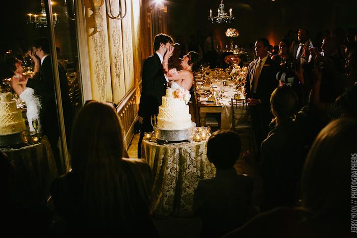 Allied_Arts_Guild_Wedding_Rosewood_Hotel_Wedding_DM-40.JPG