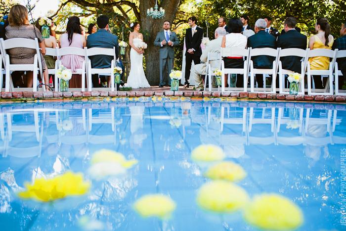 Allied_Arts_Guild_Wedding_Rosewood_Hotel_Wedding_DM-23.JPG