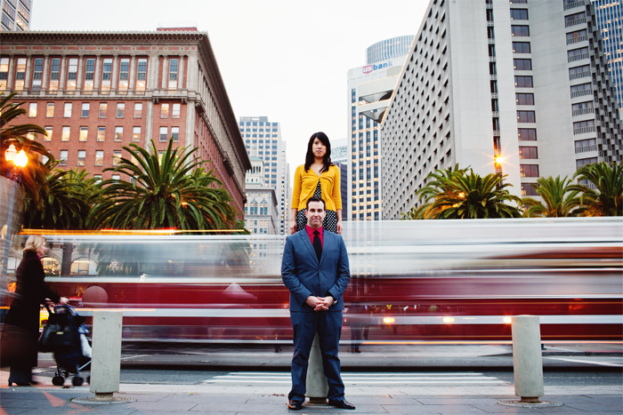 San_Francisco__Ferry_Building_Embarcadero_Center_Engagement-23.JPG