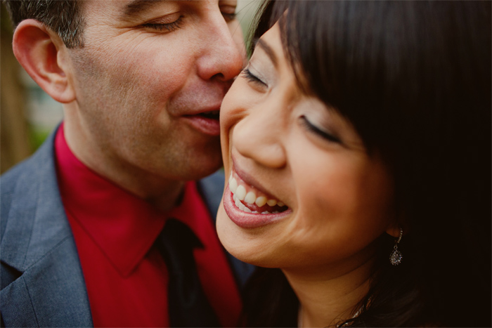 San_Francisco__Ferry_Building_Embarcadero_Center_Engagement-05.JPG
