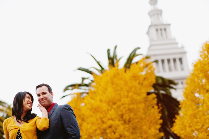 San_Francisco__Ferry_Building_Embarcadero_Center_Engagement-20.JPG