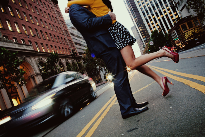 San_Francisco__Ferry_Building_Embarcadero_Center_Engagement-22.JPG