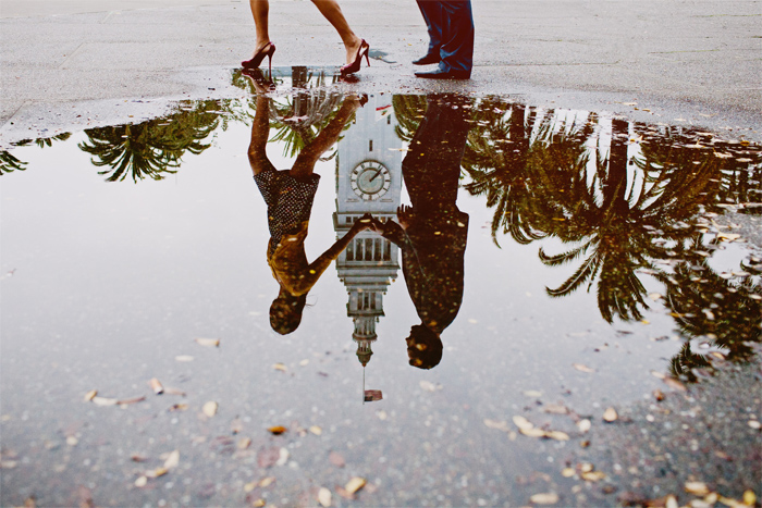 San_Francisco__Ferry_Building_Embarcadero_Center_Engagement-17.JPG