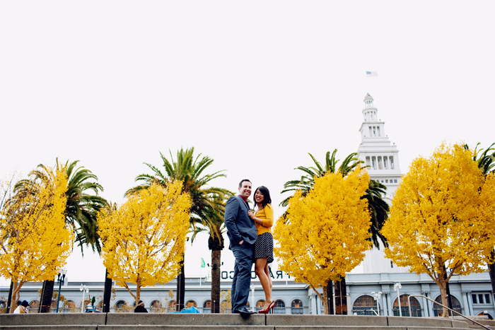 San_Francisco__Ferry_Building_Embarcadero_Center_Engagement-19.JPG