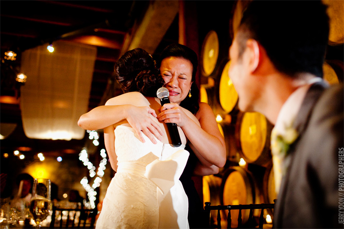 V_Sattui_Winery_Wedding_Napa_Wedding-51.JPG